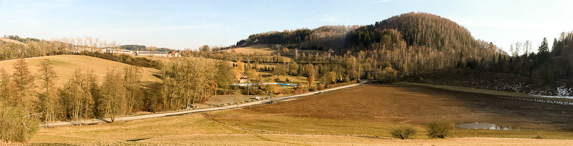 Český ráj, Pojizeří a Podkrkonoší – informace z regionů